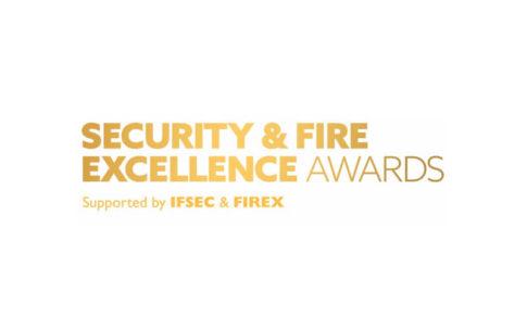 Security Engineers of Tomorrow Logo