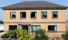 New home in Garforth, Leeds – CCTV and Burglar Alarm Leeds