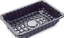 Plastic Packaging Company
