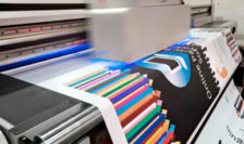 Design and Print Agency