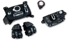 Automotive Parts Manufacturer
