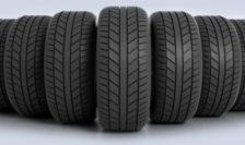 York based Tyre Company