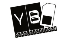 YB Communications