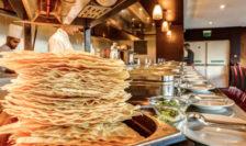 Kashmiri Indian Restaurant
