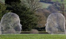 Wakefield open-air gallery