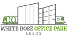 White Rose Office Park