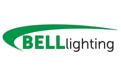 Intruder Alarm Service Wakefield Bell Lighting Logo