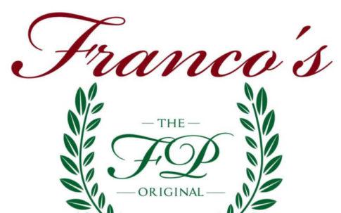 Fire Alarm Maintenance Leeds for Francos Restaurant