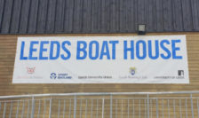 The Leeds Boat House