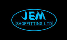 JEM Shopfitting