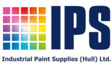 Industrial Paint Supplies (Hull)