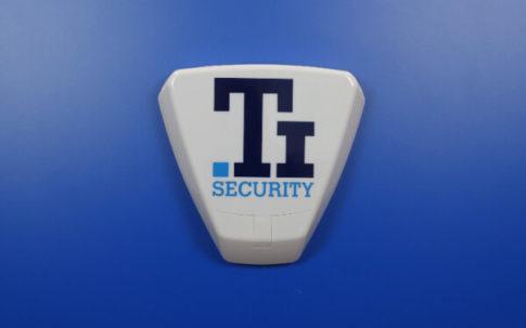 Intruder Burglar Alarm Wetherby