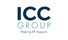 The ICC Group