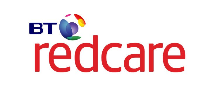 BT Redcare Installer Leeds