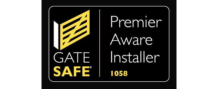 Gate safe Company Leeds