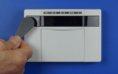 Home Wireless Burglar Alarm