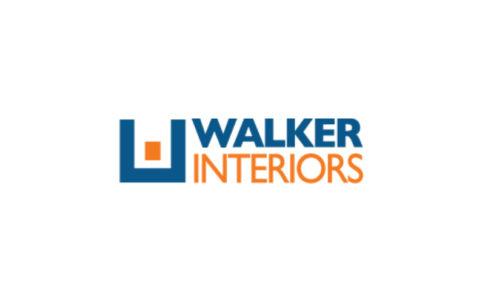 Burglar Alarm Morley Walker Interiors