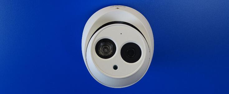 Home CCTV Cameras Leeds