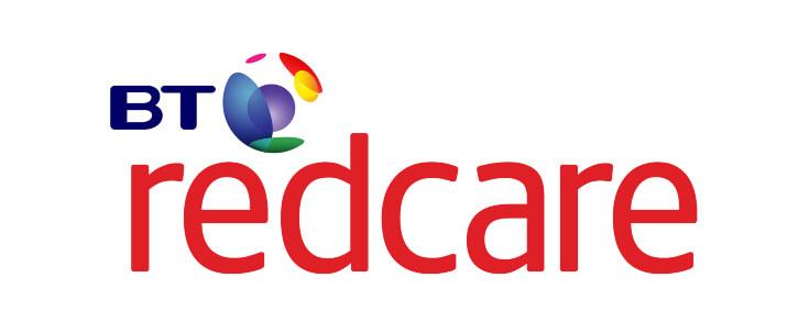 Wireless Burglar Alarm BT Redcare Installer Leeds